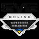 EVE-UA | Новости EVE Online