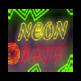 EG Neon Path 插件