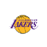 Los Angeles Lakers official website插件