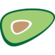 Avocadoo 插件