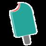 Infinite Scroll Blocker 插件