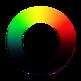 Chroma fullscreen dark 插件