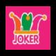 Yemeksepeti Joker Hesaplayici 插件