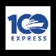 100Express 插件