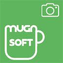 Mugnsoft-IDE 插件