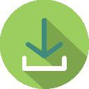 AliSuper - Aliexpress Image Downloader 插件