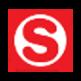 StrategicERP Helper 插件