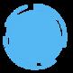 Autofill by Corail 插件