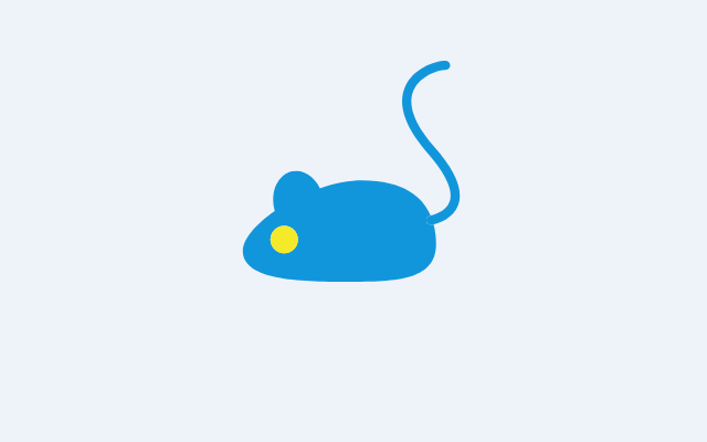 鼠度-一个阅读方式