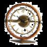 Innotas Timer插件