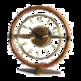 Innotas Timer 插件