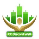 CC Discord Wall