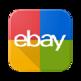 App for eBay 插件