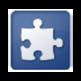 ChromeExtensionMaker 插件