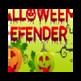 EG Halloween Defender 插件