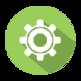 SEO-tools 插件