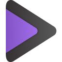 Online UniConverter - 在线视频音频转换器