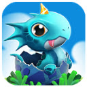 Dragon Mania Legends Hack Generator 插件