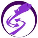 Semantik   Best SEO Keyword finder tool