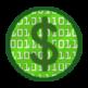 Coin Monitor 插件