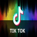 Free Tiktok Followers |Tiktok Fan GeneratorV1