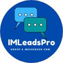 IMLeadsPro 插件