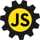 Custom Site JS 插件