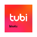 How To Install Tubi Tv For Pc Guide 2020 插件