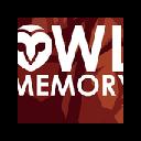 OwlMemory 插件