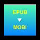 EPUB to MOBI Converter 插件