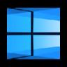 免費的Windows在線模擬器