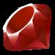 X-Runtime 插件
