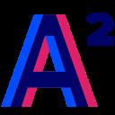 A2OJ Enhancer