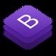 Bootstrap 4 Viewport 插件