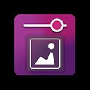Enhanced Image 插件