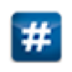# - Domain Hashlink 插件