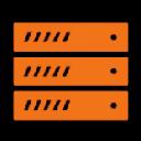 Vertical Tabs 插件