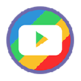 Theme & Color Changer for Youtube™