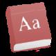 Smart Dictionary (by ketnoitienganh.com)