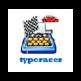 Typeracer Assistant 插件