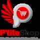 Công cụ đặt hàng Ptite Shop