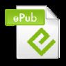 Export Pocket to EPub 插件