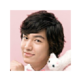 Lee Min Ho 插件