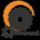 Crunchyroll Enhanced 插件