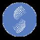 Sonata Switchboard Plugin - CRM Integration 插件