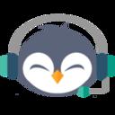 BlaBla Commentz - Official Extension 插件