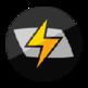 Swift Tab Switcher 插件