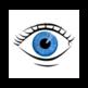 HyperRead for Chrome 插件