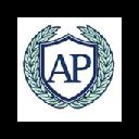 AP Field 插件