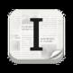 InstapaperBookmarklet 插件